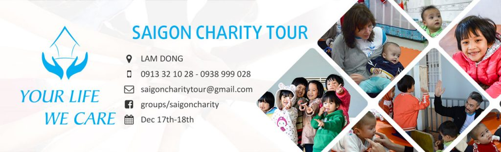 charity-group-facebook-no-sponsore-2