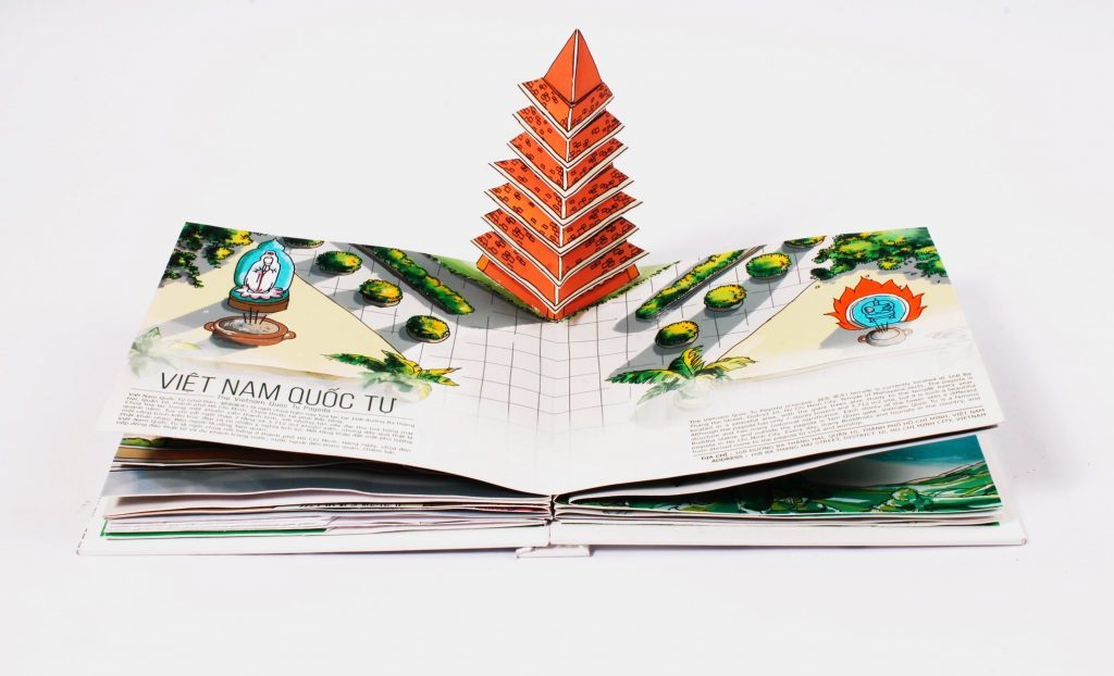 group-behind-whimsical-saigon-pop-up-book-launches-crowd-funding-campaign-3