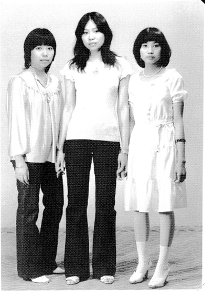 vietnam-fashion-in-the-1980s-8
